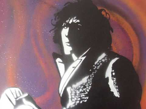 Syd Barrett - Love Song