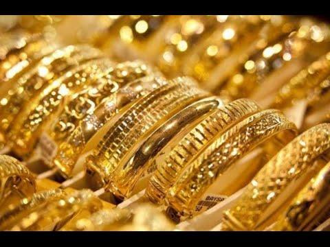 ทองเปิดตลาดลดลง50บ.  รูปพรรณขาย19,500