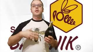Kings of Mead odc. 43 - Degustacja miód pitny trójniak Litewski
