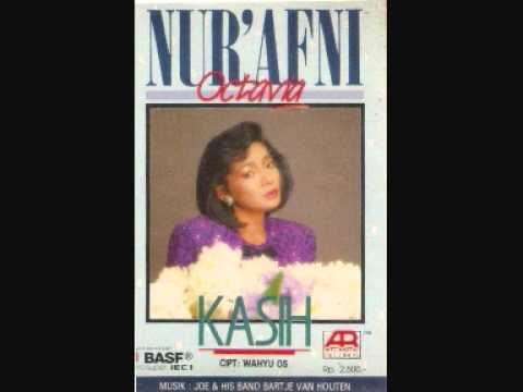 Free download Mp3 lagu Nur Afni Octavia - Kasih.WMV