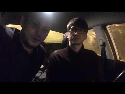 видео: Борнмут- Арсенал. Болонья-Фиорентина.