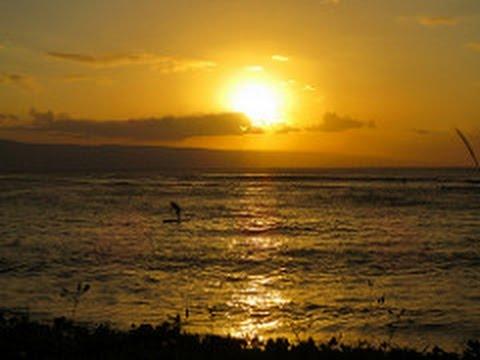 Maui Highlights-Aloha From Paradise!