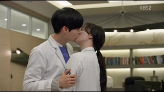 Video BLOOD KISS SCENE DRAMA KOREA EP. 16 download MP3, 3GP, MP4, WEBM, AVI, FLV Maret 2018