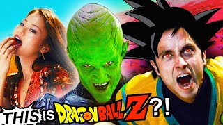 dragonball-evolution-is-our-first-anime-experience-reactions-feat-heavenly-controller