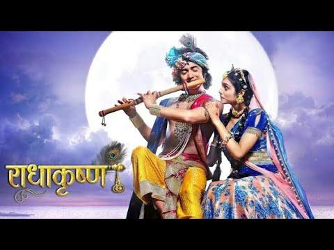 Shyam Ki Deewani Radha Rani Nachey   Full Song Video  Radhey Radhey  Radhakrisn