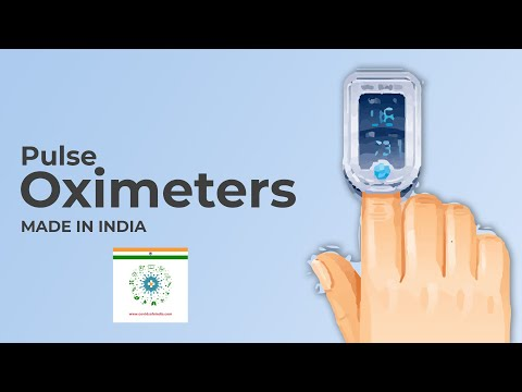 pulse-oximeters-|-made-in-india-|-with-1-year-warranty-|-online-|