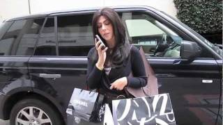 Things Beverly Hills Persian Girls Say - Please Subscribe!!!