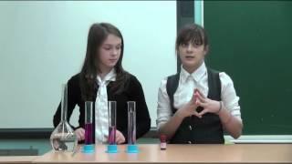 Физика-7. Фильм второй