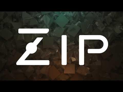 keygen music zip