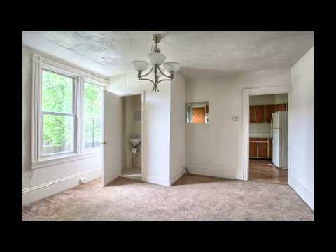 4 Bed Houses For Sale In LANCASTER PA 17603