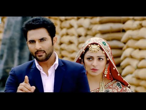 RSVP |  FULL PUNJABI MOVIE | PART 7 OF 7 | BEST INDIAN COMEDY MOVIES 2014 | NEERU BAJWA