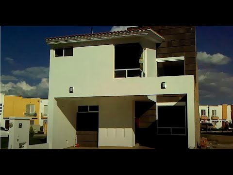 HOUSES FOR SALE IN AGUASCALIENTES $1,650.000.00