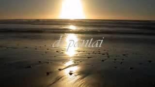 Video Raihan -Iktiraf. download MP3, 3GP, MP4, WEBM, AVI, FLV Agustus 2017