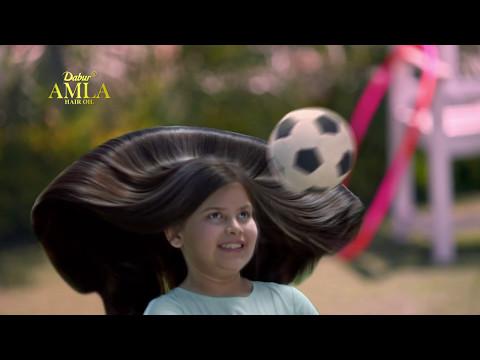 dabur-amla-hair-oil-for-long-&-healthy-hair