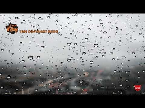 Sud est rain - Sonor Village