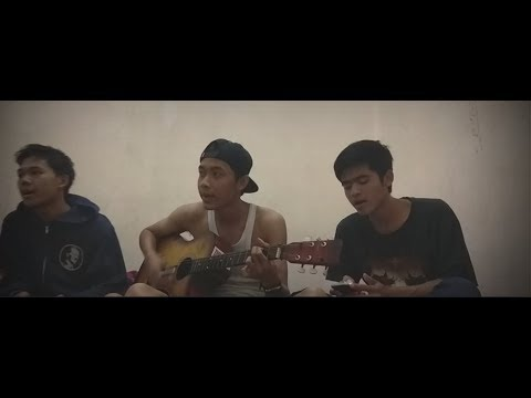 our story penyesalan