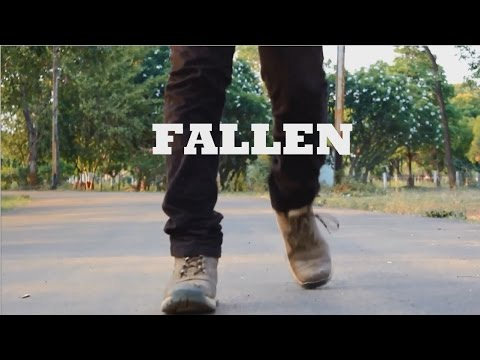 Fallen – Drug addiction Motivational video