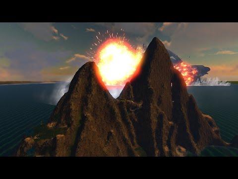 Updated Island, Radio, Exosuit Drilling | Subnautica Updates