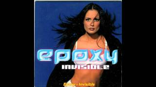 Epoxy - Invisible (Rob 'N' Raz Remix)