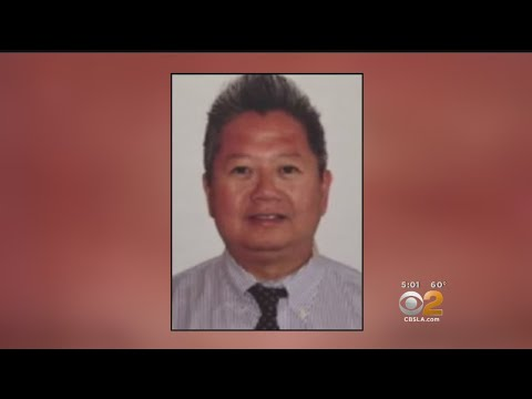 Doctor Linked To Overdose Deaths, May Have Indirectly Provided Drugs To Borderline Gunman