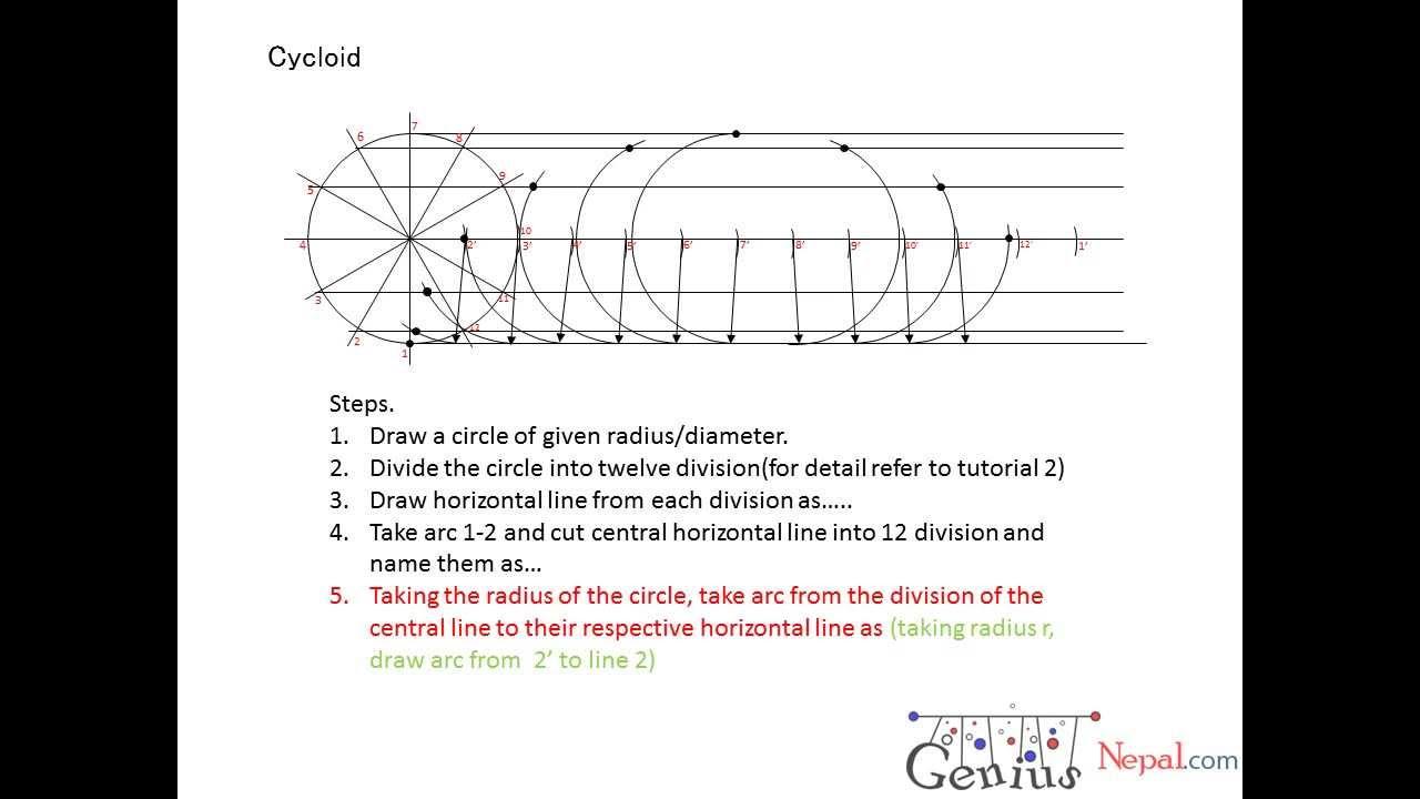 mechanical engineering drawing tutorial pdf