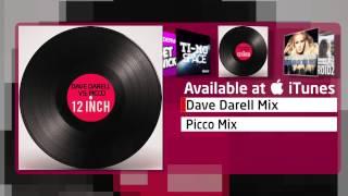Dave Darell vs Picco - 12 Inch (Dave Darell Mix)