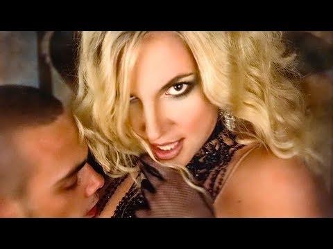 "Britney Spears - ""Circus""  Choreography"