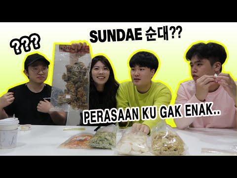 kripik-unik-khas-indonesia-특이한-인도네시아-과자-맛보기