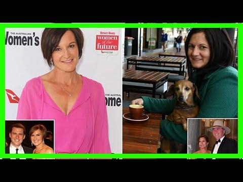 Cassandra Thorburn and Natalie Joyce 'are friends'