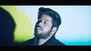 NEE JEEVAM || Latest New Telugu Christian songs 2019 || Sam Prabhu.