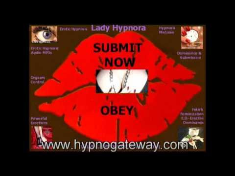 The Dominant Sex | Mia Croft HFO conditioning| The HypnoMistressKaynak: YouTube · Süre: 36 dakika3 saniye