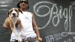 Max B - I Know ft. French Montana