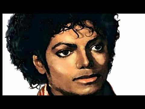 """MICHAEL JACKSON """"Make That Change"""" By Pascal Himmelsbach And Ahmet Sürek"""
