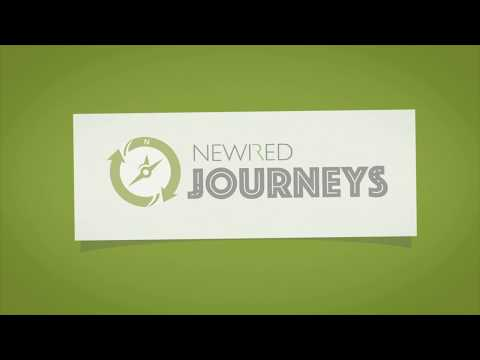 Newired Journeys Introduction video