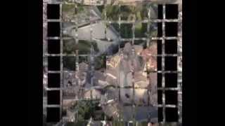 Vuelo en globo en Segovia - www.GLOBOSBOREAL.com