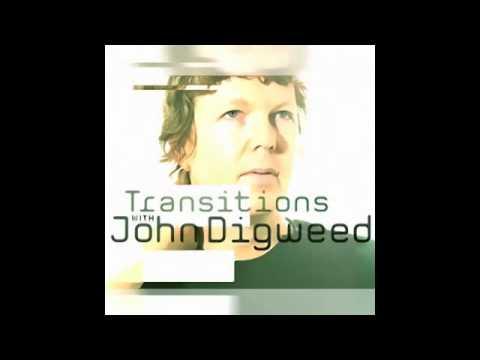 "John Digweed plays ""Crying Horizons (Original Mix)"" @ Transitions 469, 23/08/13"