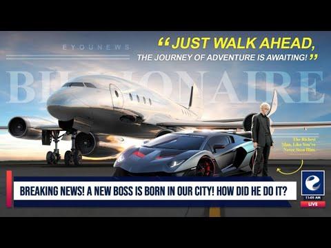 Tycoon City - Ios Gameplay | New |