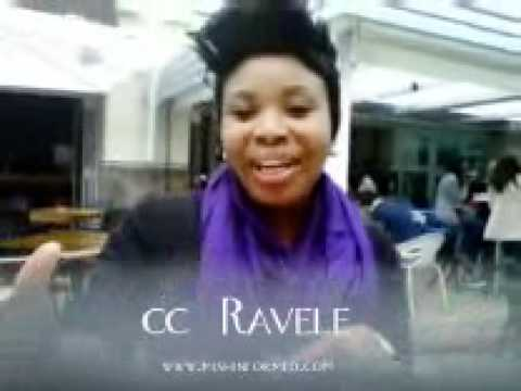 Who is hulisani cc ravelle dating website. Who is hulisani cc ravelle dating website.