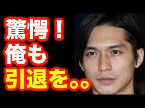 【衝撃】渋谷すばる脱退の関ジャニ∞、キーマンは安田章大だった‼︎その優しさに思わす涙。錦戸亮も実は。。。