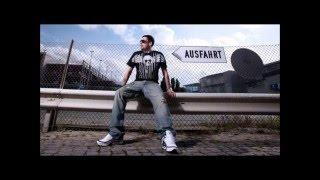Sido-Ich geh mein Weg (HD)