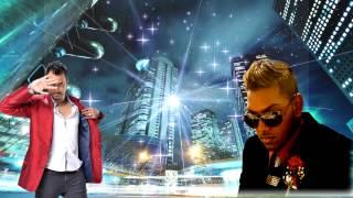 Ravi B - Humein Tum Se Pyaar [ 2014 EDM REMIX MUSIC ] BRAND NEW RELEASE