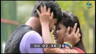Bangla New Song 2016   Jane Hridoy   Avraal Sahir ft. Shakil & Saba   promotional Video