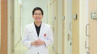 บอกเล่าก้าวทันหมอ   นวัตกรรมใหม่เพื่อพัฒนาวิธีการรักษาผู้ป่วยโรคหืดขั้นรุนแรง thumbnail