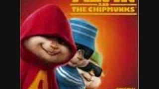 Chelsea Dagger - The Fratellis Chipmunk Version