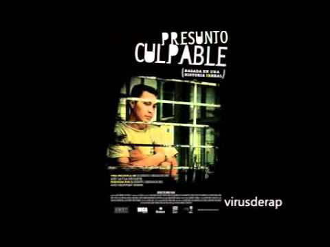 Documental 'Presunto Culpable'  Online+Soundtrack