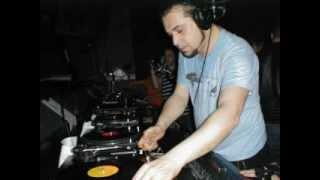 DJ Dimitri From Deee-Lite - Essential Mix (1994)