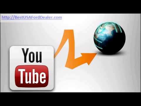 Orlando Ford Dealers >> Orlando Fl Video Seo Marketing Best Usa Ford Dealer