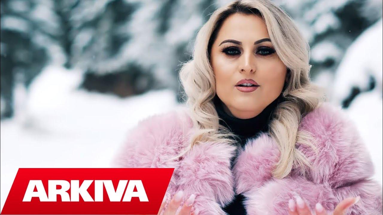 Mimoza Kryeziu — Te besova (Official Video 4K)
