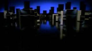 """Circuit City """"Home Appliances"""" TV spot (1990)"""