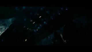 Мстители Война Бесконечности трейлер.